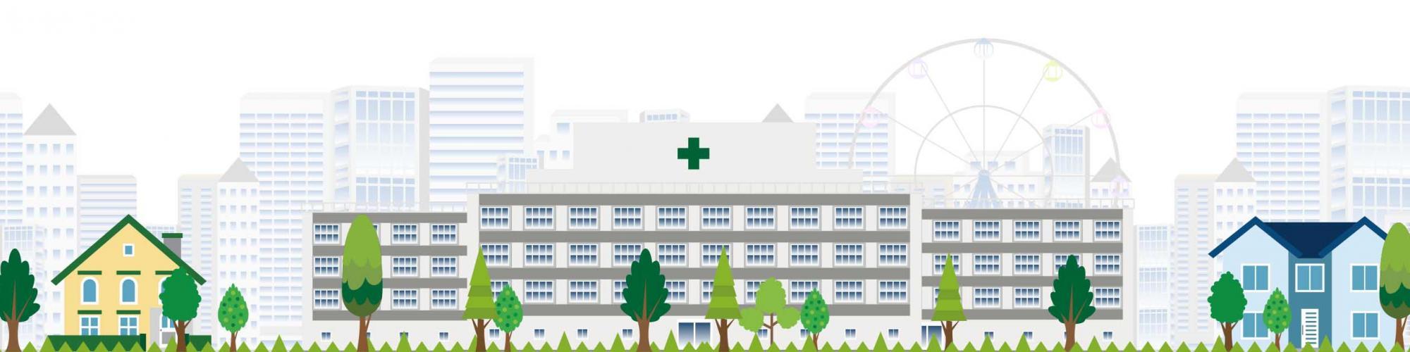 Sankt Josef-Hospital GmbH