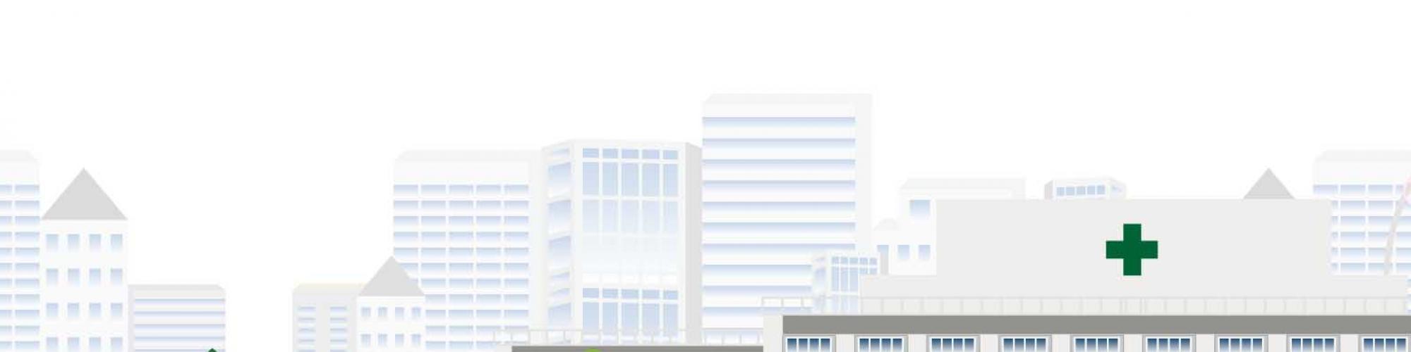 Vinzentius-Krankenhaus Landau GmbH