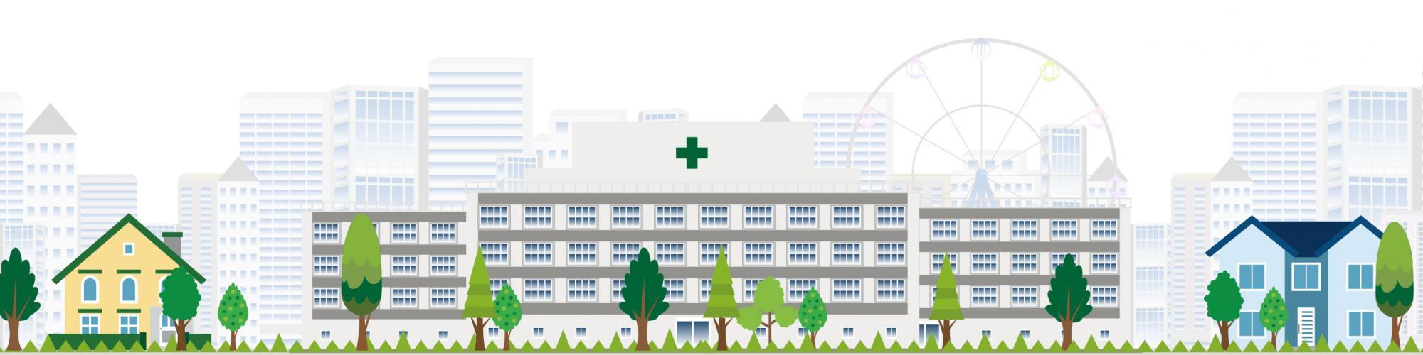 ADMEDIA Medizinisches Versorgungszentrum GmbH