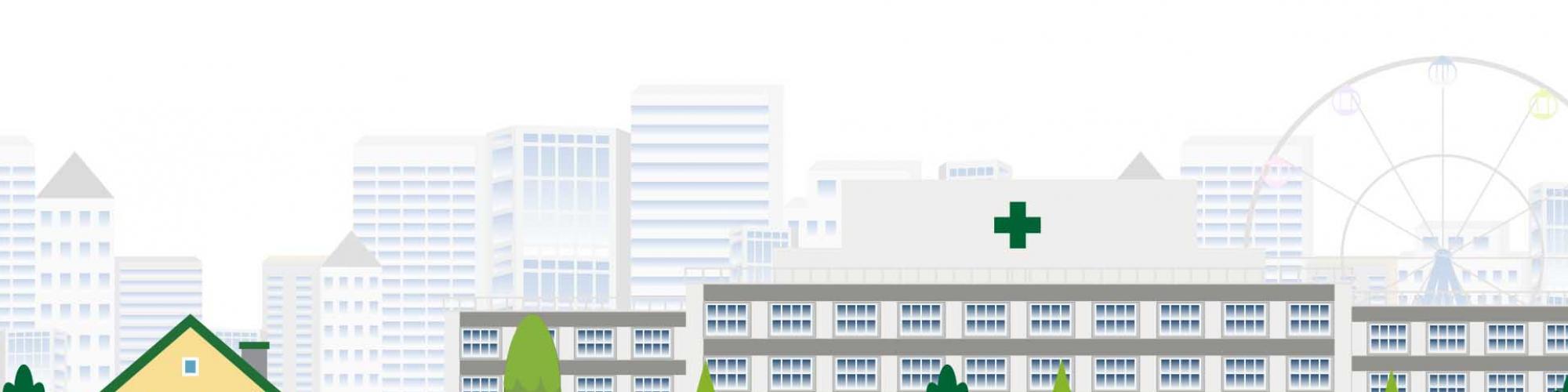 SRH Krankenhaus Sigmaringen