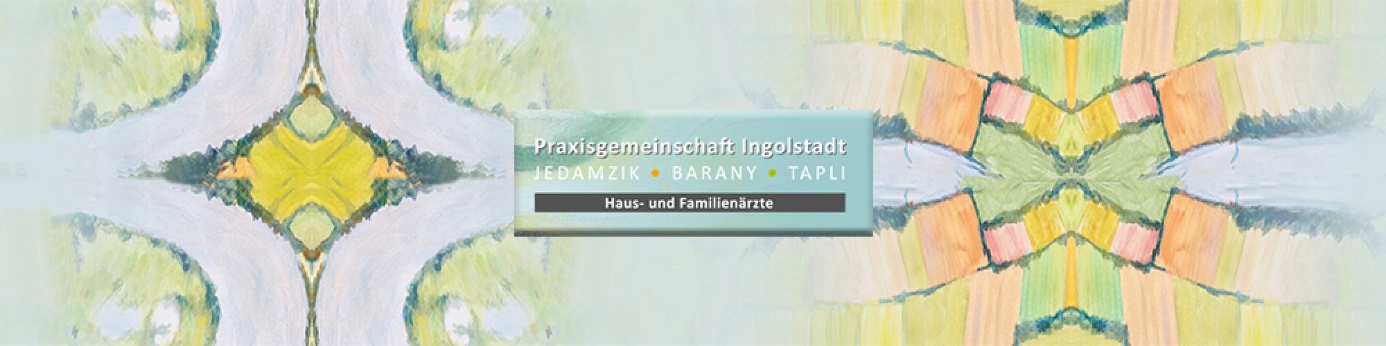 Gesundheitszentrum 4.0 Baar-Ebenhausen