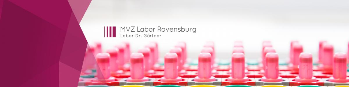 MVZ Labor Ravensburg cover