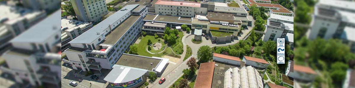 ADK GmbH für Gesundheit und Soziales cover
