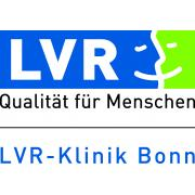 LVR Klinik Bonn im LVR Klinikverbund