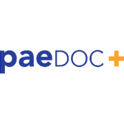 paeDOC AG